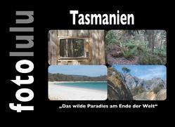 Tasmanien von fotolulu