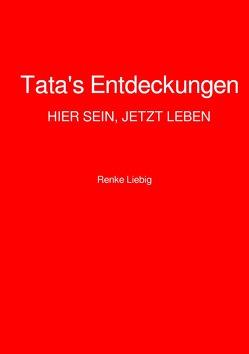 Tata's Entdeckungen von Liebig,  Renke
