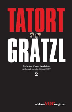Tatort Grätzl 2