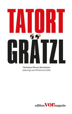 Tatort Grätzl