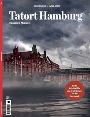 Tatort Hamburg