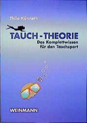 Tauch-Theorie von Künneth,  Thilo