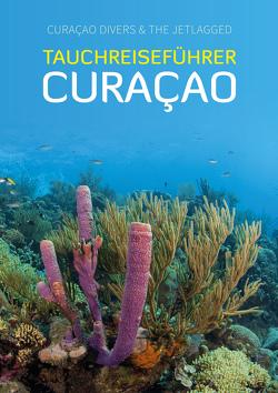 Tauchreiseführer Curaçao