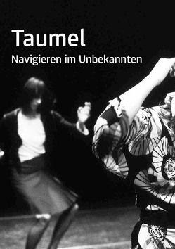 Taumel von Bucher Trantow, Katrin