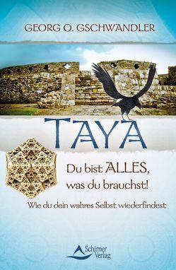Taya von Gschwandler,  Georg