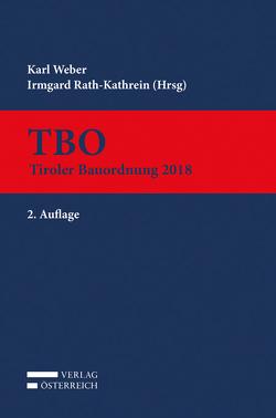 TBO von Rath-Kathrein,  Irmgard, Weber,  Karl