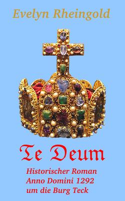Te Deum von Rheingold,  Evelyn