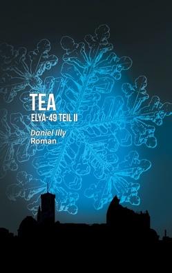 TEA von Illy,  Daniel