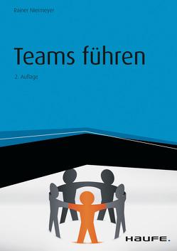 Teams Führen von Niermeyer,  Rainer