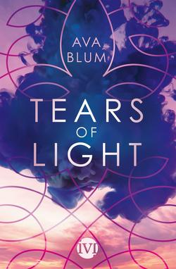 Tears of Light von Blum,  Ava