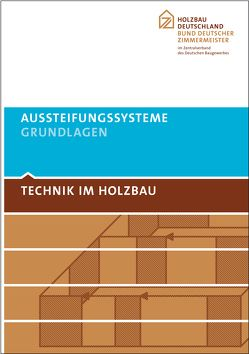 Technik im Holzbau
