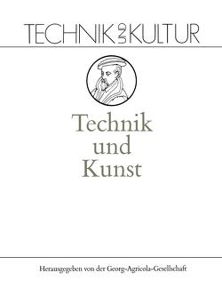 Technik und Kunst von Guderian,  Dietmar