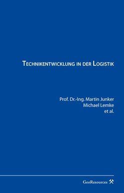 Technikentwicklung in der Logistik