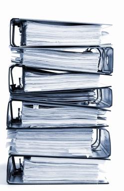 Technische Dokumentation / nach der EWG-Richtlinie 93/42 von Seiler,  Klaus