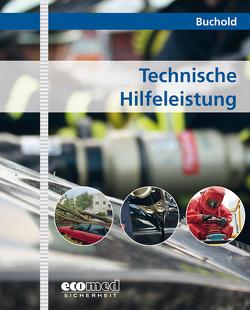 Technische Hilfeleistung (THL) von Buchold,  Christian