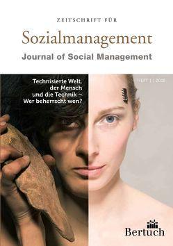 Technisierte Welt, der Mensch und die Technik von Herrgen,  Matthias, Mooren,  Nadine