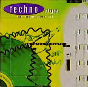 Techno-Style von Bartos,  Karl, Pesch,  Martin, Weisbeck,  Markus