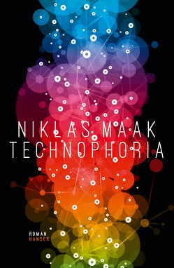 Technophoria von Maak,  Niklas