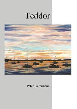Teddor von Siefermann,  Peter