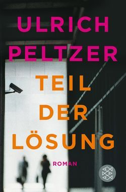 Teil der Lösung von Peltzer,  Ulrich