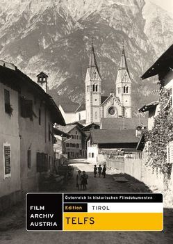 Telfs von Loibner,  Erich