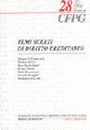 Temi scelti di diritto ereditario von Accocella,  Domenico, Ambrosini,  Marco, Bernasconi,  Giorgio A., Bernasconi,  Paolo, Breitschmid,  Peter, Broggini,  Gerardo, Geiser,  Thomas, Guidicelli,  Luca, Stettler,  Martin