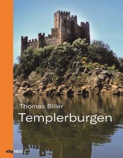 Templerburgen von Biller,  Thomas