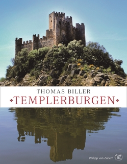 Templerburgen von Biller,  Thomas