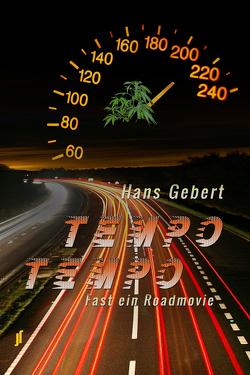 Tempo, Tempo! von Gebert,  Hans
