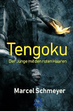 Tengoku von Schmeyer,  Marcel