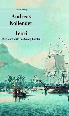 Teori von Kollender,  Andreas