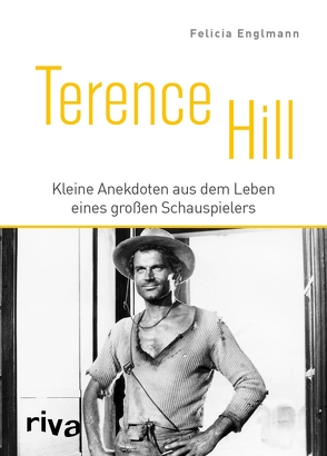 Terence Hill von Englmann,  Felicia
