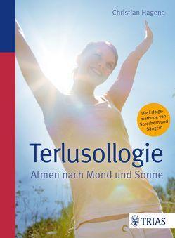 Terlusollogie von Hagena,  Christian
