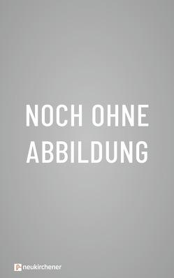 Termine mit Gott 2020 von Büchle,  Matthias, Diener,  Michael, Hüttmann,  Karsten, Kopp,  Hansjörg, Kuttler,  Cornelius, Müller,  Wieland, Rösel,  Christoph