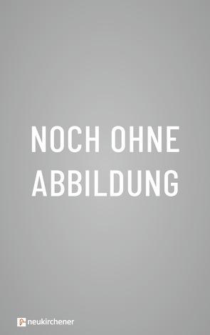Termine mit Gott 2022 von Büchle,  Matthias, Diener,  Michael, Hüttmann,  Karsten, Kopp,  Hansjörg, Kuttler,  Cornelius, Müller,  Wieland, Rösel,  Christoph