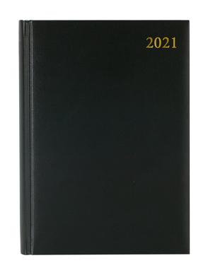 Terminkalender 2021