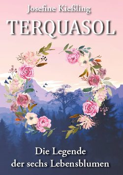 Terquasol von Kießling,  Josefine