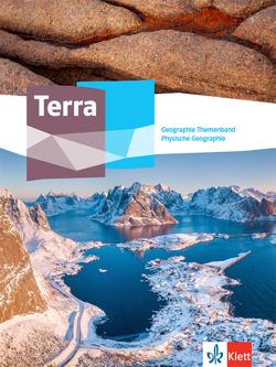 Terra Physische Geographie Oberstufe