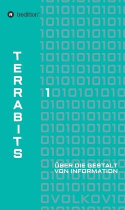 Terrabits von Volkov,  Semjon