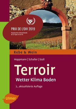 Terroir von Hoppmann,  Dieter, Schaller,  Klaus, Stoll,  Manfred