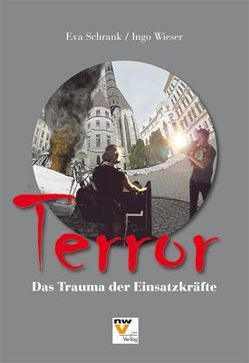 Terror von Schrank,  Eva, Wieser,  Ingo