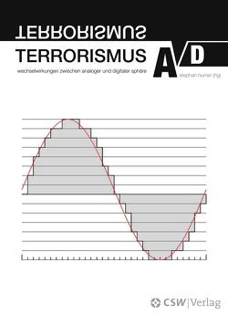 Terrorismus A/D von Humer,  Stephan G.