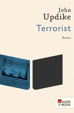 Terrorist von Praesent,  Angela, Updike,  John