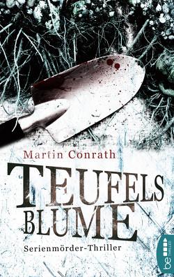 Teufelsblume von Conrath,  Martin