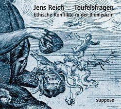 Teufelsfragen von Reich,  Jens, Sander,  Klaus