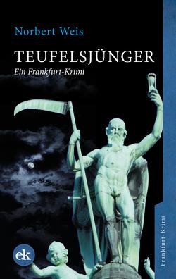 Teufelsjünger von Weis,  Norbert