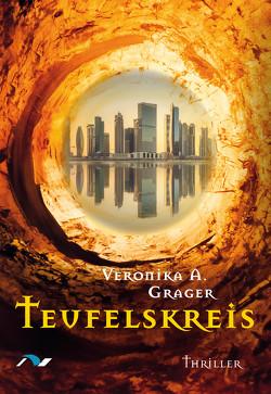Teufelskreis von Grager,  Veronika A.