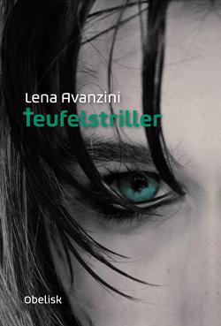 Teufelstriller von Avanzini,  Lena