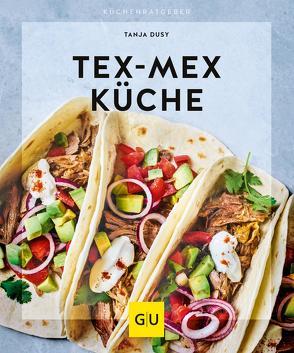 Tex-Mex Küche von Dusy,  Tanja