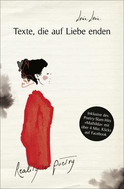 Texte, die auf Liebe enden von Lucia Lucia, Viola,  Serena